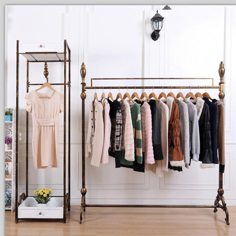 Ladies Fashion Boutique. TORQUAY $25,000