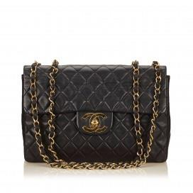 Business For Sale: Online pre loved luxury fashion.