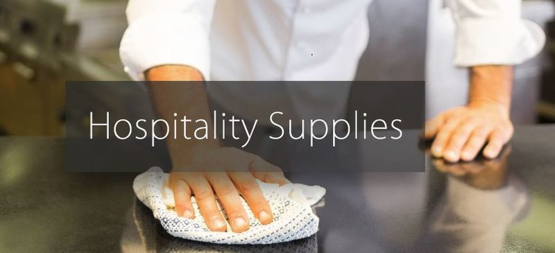 Homeware, Hospitality Supply and Quality Cookware Retail Business