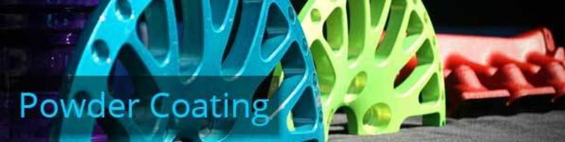 powder-coating-business-in-melbournes-northern-suburbs-1