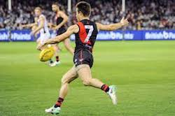 Sports Goods | Trophies Retailer | ClothingNorthern Melbourne (UR2006)