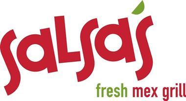 Salsa's Fresh Mex Grill Greensborough Plaza (RS2025)