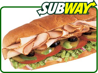Subway Franchise - Canterbury Rd, Vermont (AA2138)