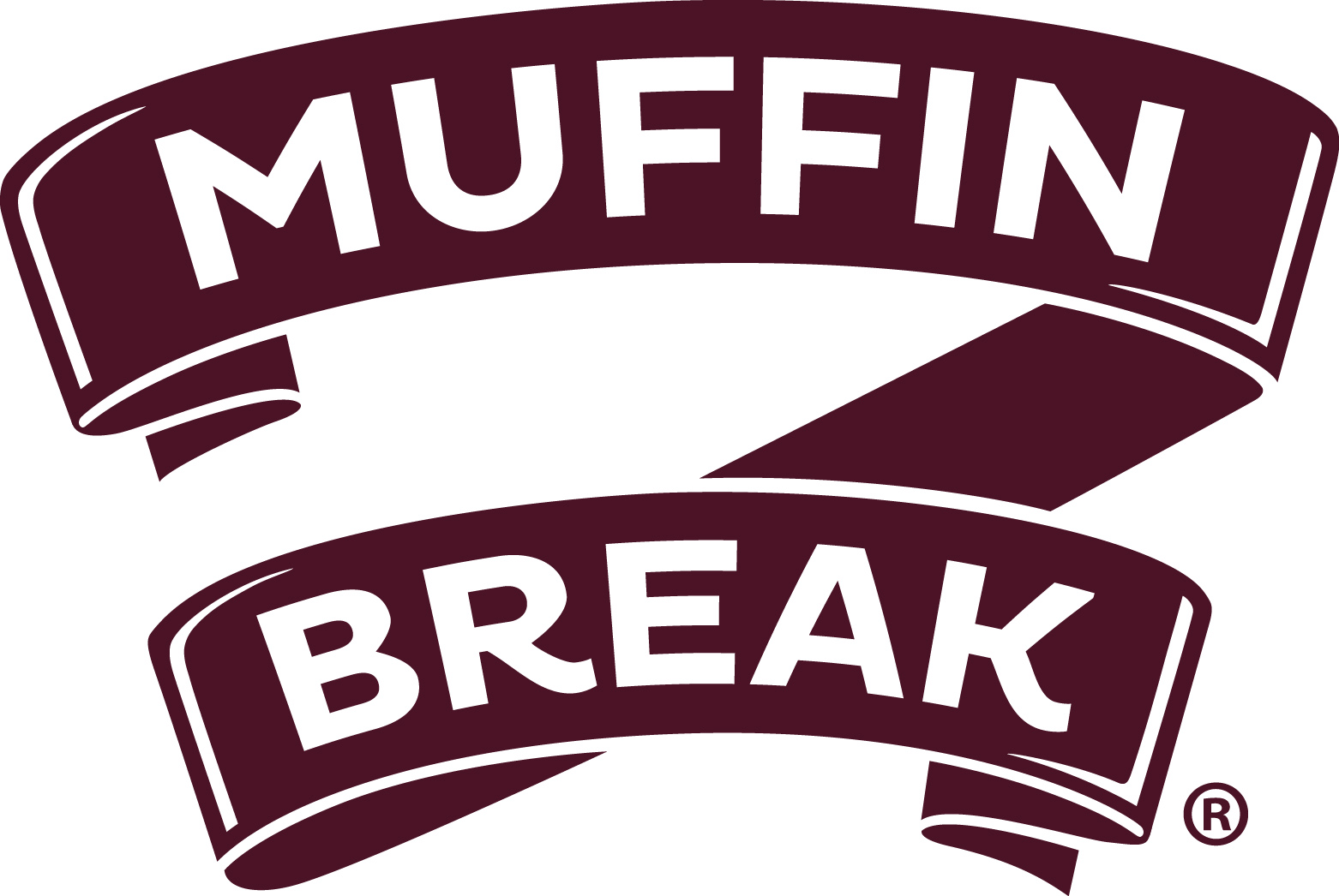 Muffin Break - Southland Shopping Centre Level 2 | AA2139