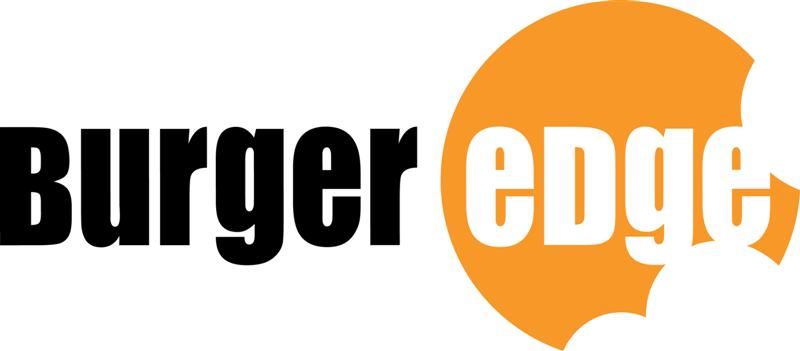 Burger Edge @ Chevron - St Kilda Rd, Melbourne | AA2087