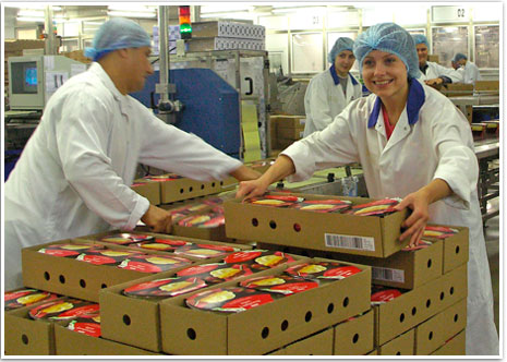 Food Manufacturing Businesses WANTED: in Melbourne Victoria
