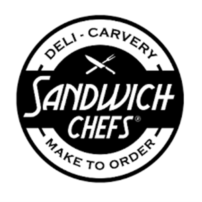 Sandwich Chefs Franchise - Northland SC, Preston AA2044