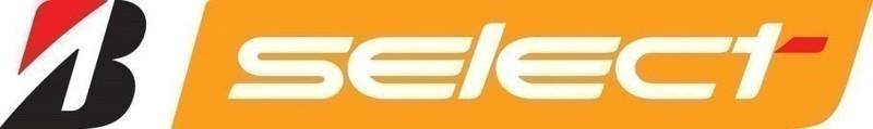 Bridgestone Select - Epping NSW