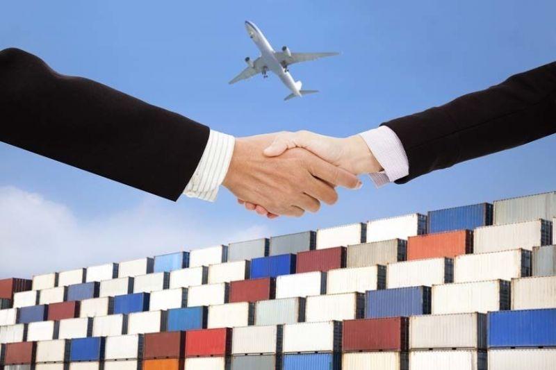 Very Successful Trade Equipment Retailer - Price Reduced!!