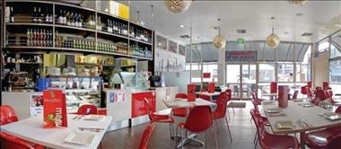 marcellina-pizzeria-restaurants-various-locations-in-sa-0