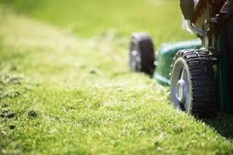 SUCCESSFUL LAWN MOWING & GARDEN MAINTENANCE BUSINESS