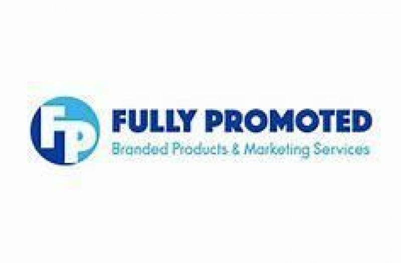 Marketing Business - Global Brand Available Now!