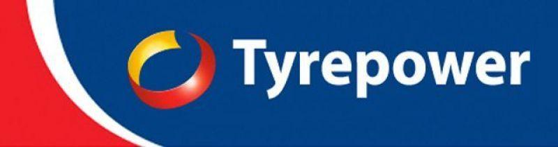 Tyrepower Taroom