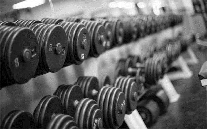 Very Profitable Gym For Sale! Upper Coomera - $990,000 + SAV