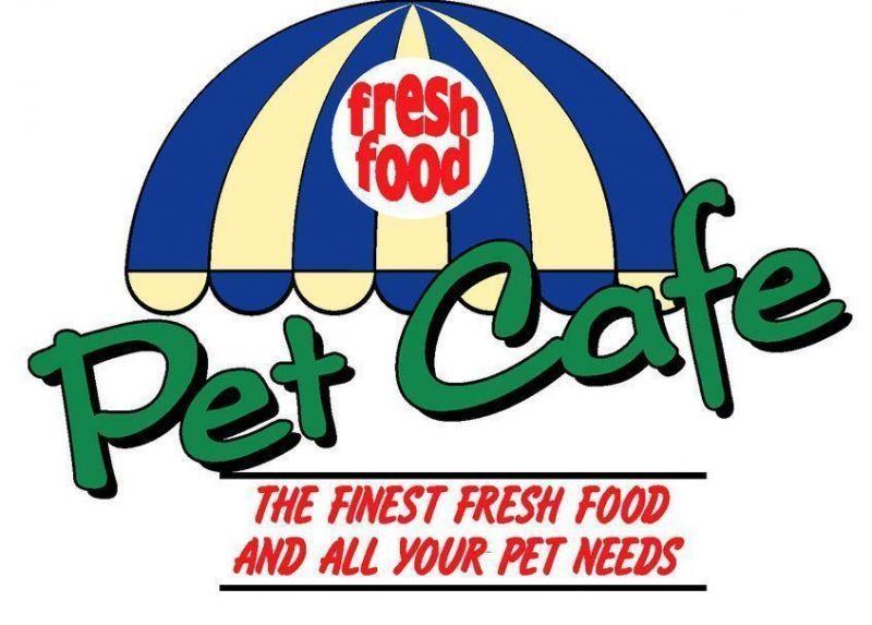 Pet Cafe Smithfield