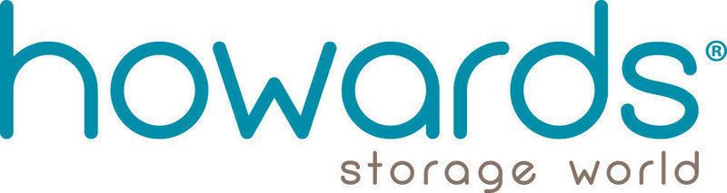 Howards Storage World - Northbridge NSW