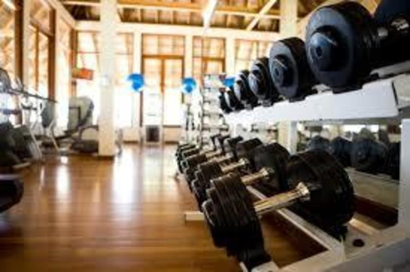 Gym Equipment For Sale - (Chattel Sale) - Price Reduced Urgent Sale