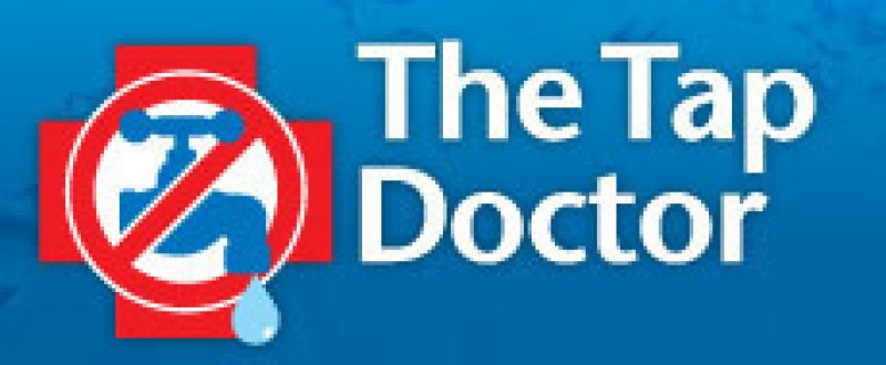 The Tap Doctor Karrinyup - Established Plumbing Business **PRICE NEGOTIABLE**