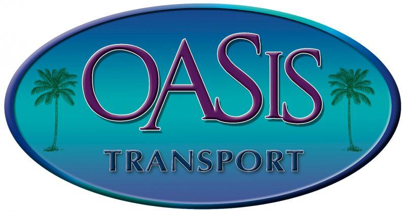 Unique Transport  Business for Sale