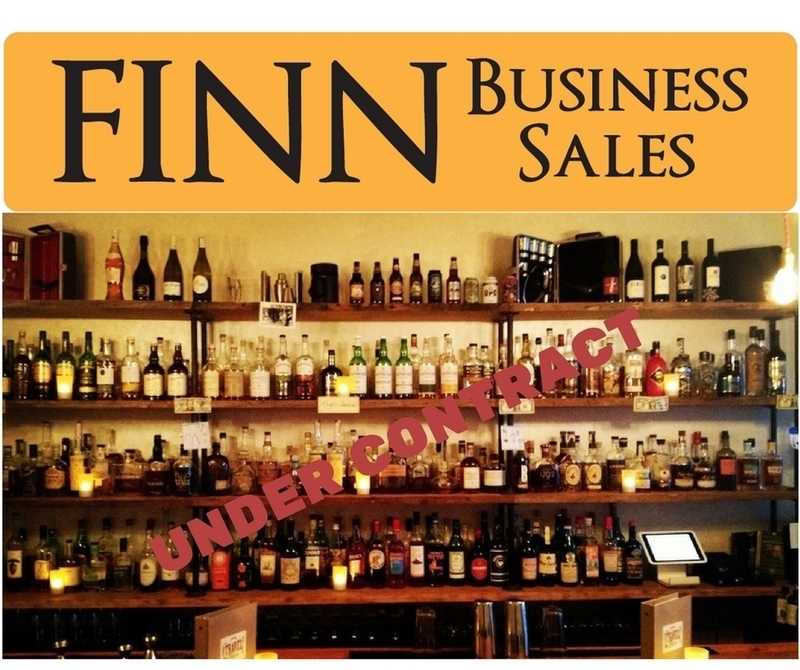 *SOLD* ' ICONIC BAR / RESTAURANT IN HEART OF FITZROY.. QUICK SALE REQUIRED