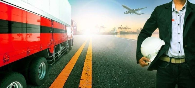 Robust Freight Forwarding Business for Sale - 10 year track record