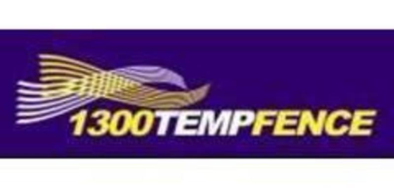 Highly Profitable Fencing Hire & Sales Franchise! * HUGE 77% Return on Investmen