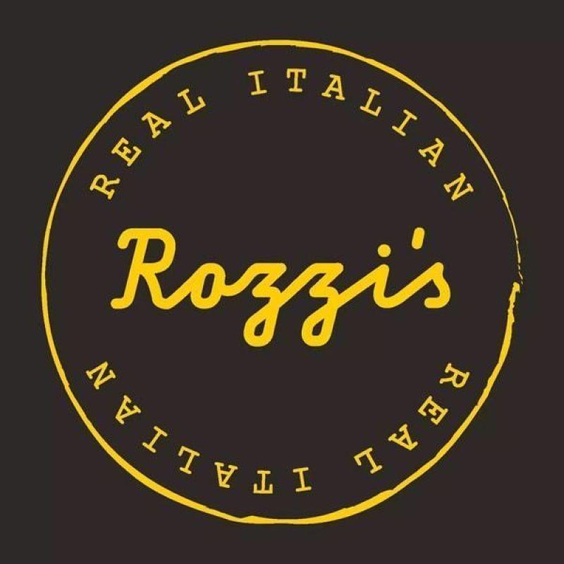 Rozzis Italian Canteen Rockhampton