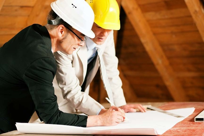 Long Established Highly Profitable Family Owned Construction Industry Business