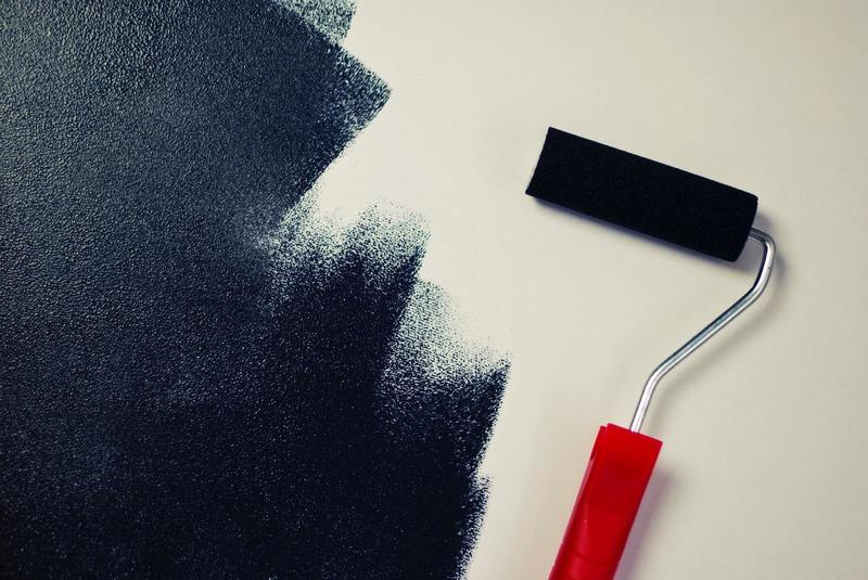 COMING SOON - Commercial Painting Business With Healthy Profits