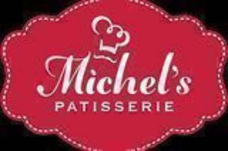 Michel's Patisserie - Pender Place Maitland. Fabulous Coffee Shop for Sale!