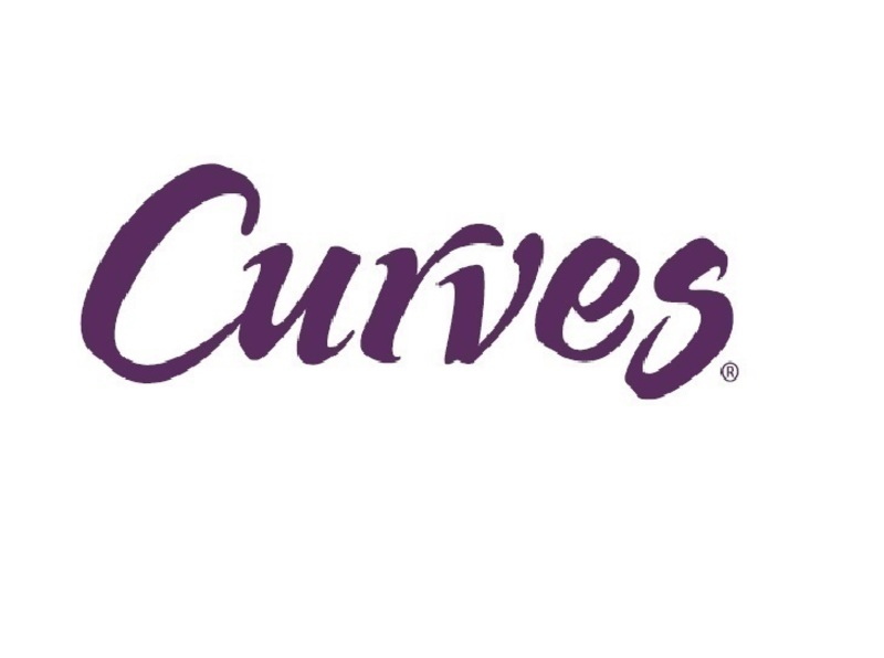 Curves Gym Weston Creek - Ranked in Top 3 Largest Curves in Australia! Great Ret
