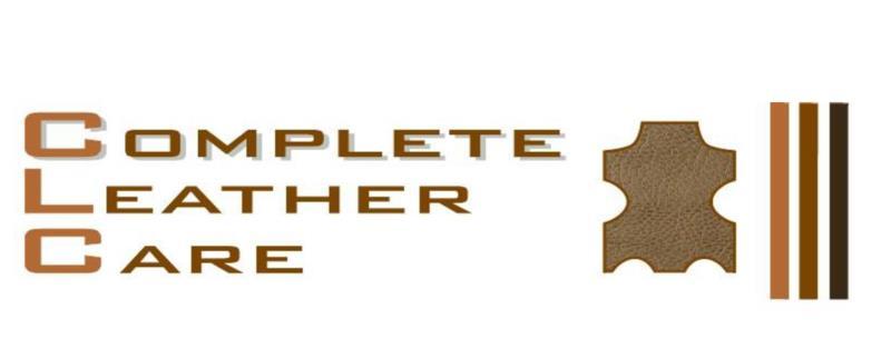 Complete Leather Care WA - Tasmania