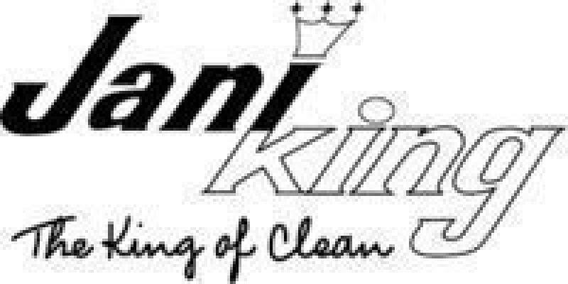 JANI KING TOOWOOMBA, BRISBANE - COMMERCIAL CLEANING - $109K PLUS SAV