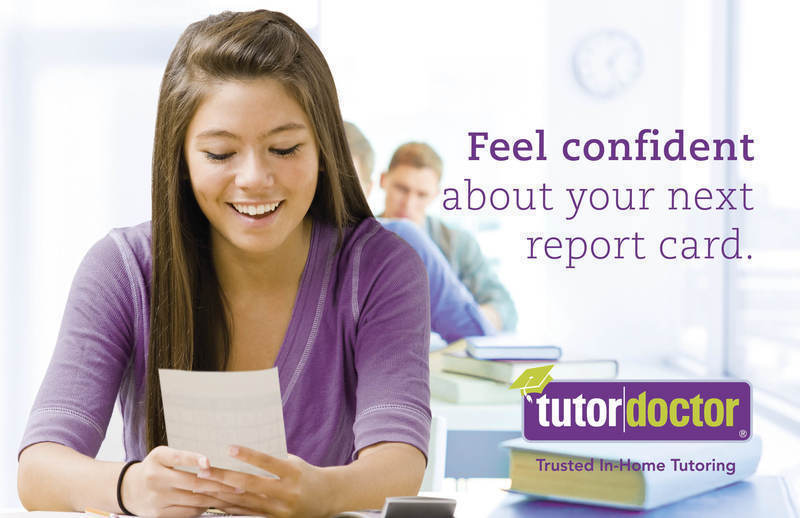 Number one Tutoring Franchise in the world is coming to Australia!