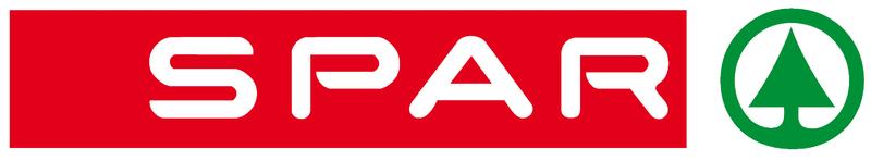 Spar Supermarket Yeppoon