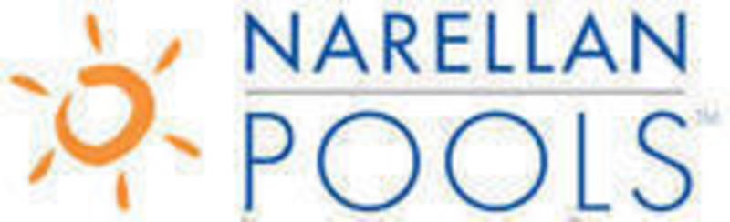 Narellan Pools - Werribee