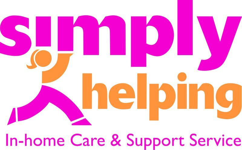 Simply Helping - In Home Care & Assistance Franchise Opportunity