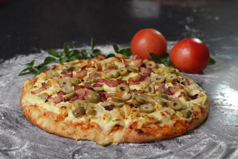 Coming Soon - Busy, Profitable and Well Known Gourmet Pizza - Perth Southern Sub