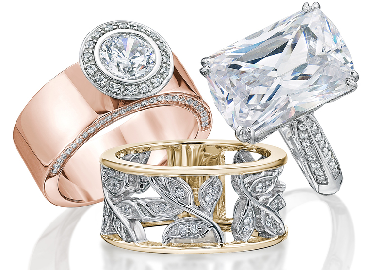 Secrets Jewellery Franchise