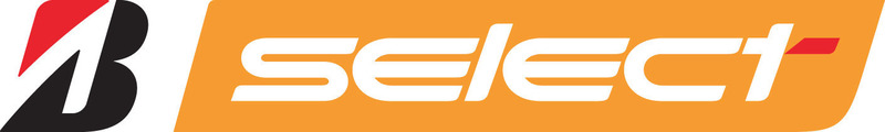 Bridgestone Select - Penrith NSW