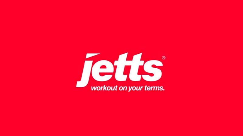 JETTS FITNESS GOODNA - FOR SALE - ENQUIRE TODAY $699K PLUS SAV