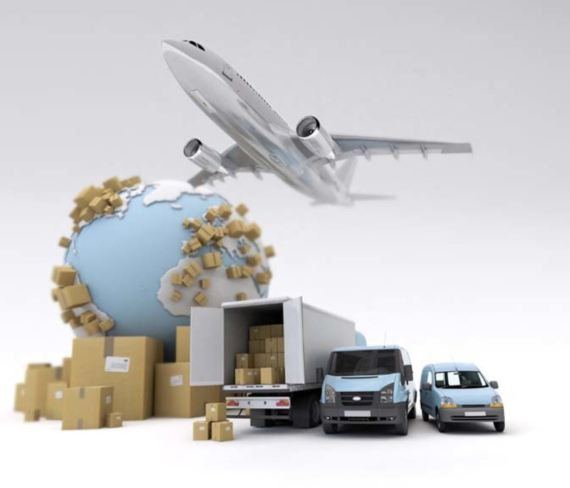 FREIGHT FORWARDER LOGISTICS Business For sale