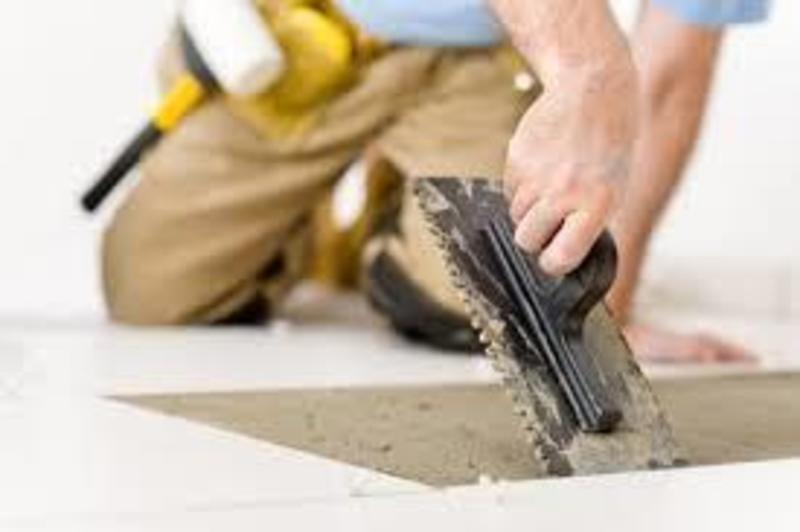 Profitable Tiling Business for Sale