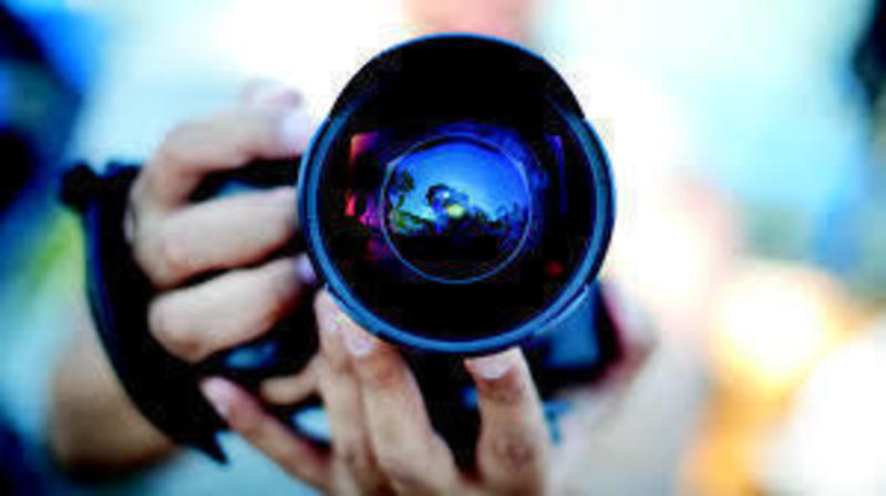 Photography Business For Sale - $335,000 T/over P.A