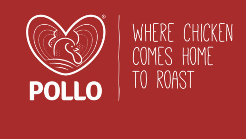 Love Pollo Chicken - Buy The Brand & the Stores are Included!