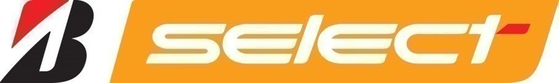 Bridgestone Select - Dubbo NSW