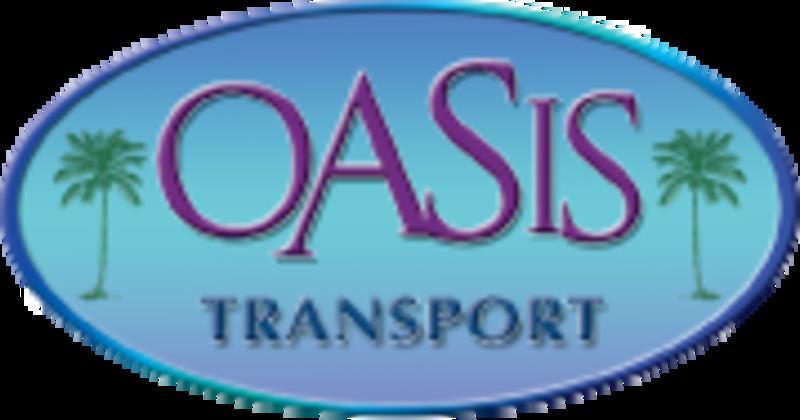 Unique Transport Transfers & Tours Business for Sale