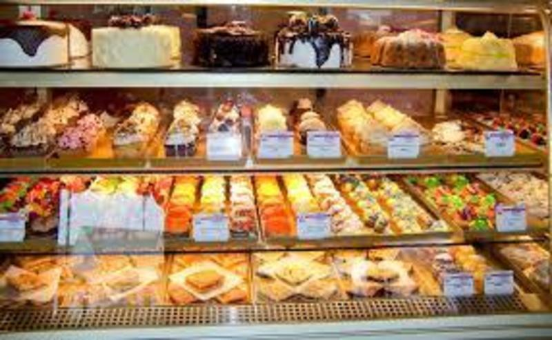 Speciality Bakery SE Suburbs - Over 50% ROI