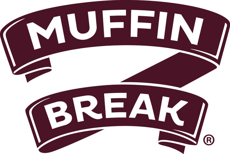 Muffin Break Kotara for Sale - Price Drop!