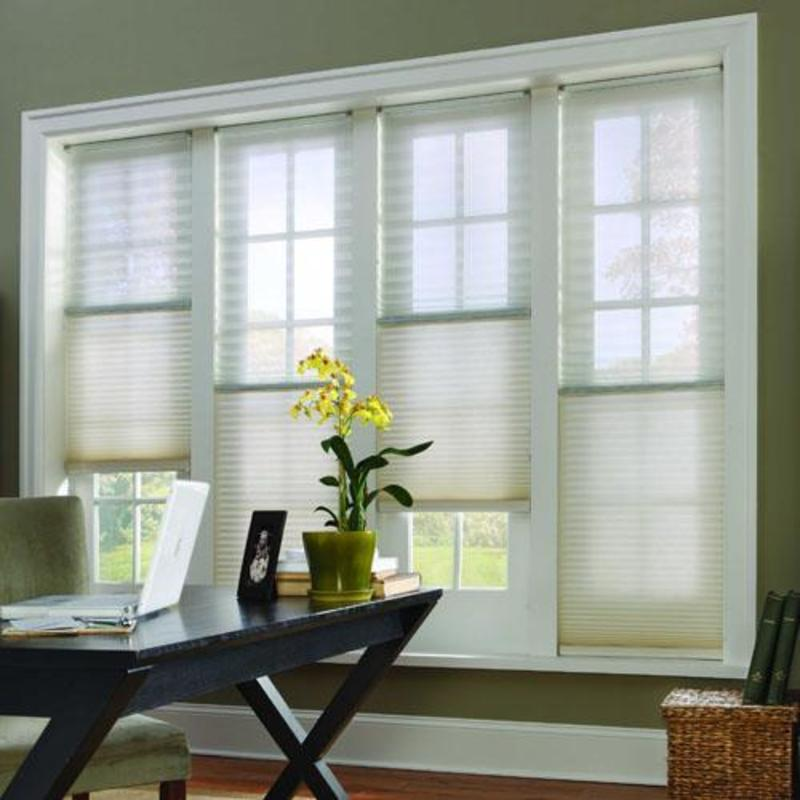 Profitable & Well Established window furnishing business